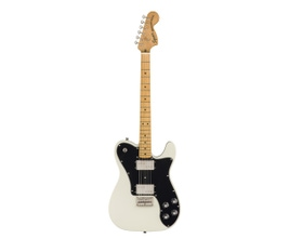 Guitarra Squier Classic Vibe '70s Telecaster® Deluxe MN OWT