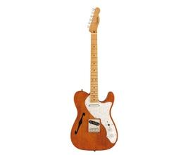 Guitarra Squier Classic Vibe '60s Telecaster® Thinline MN NAT