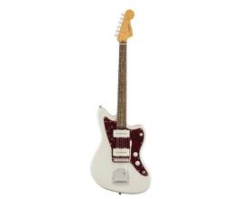 Guitarra Squier Classic Vibe '60s Jazzmaster® LRL OWT
