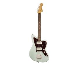 Guitarra Squier Classic Vibe '60s Jazzmaster® LRL SNB