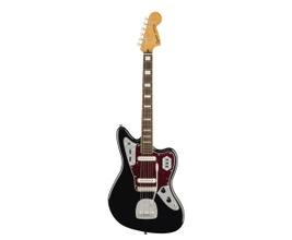 Guitarra Squier Classic Vibe '70s Jaguar® LRL BLK