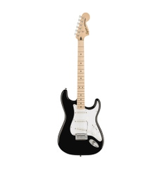 Guitarra Squier Affinity Stratocaster® MN WPG BLK