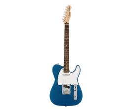 Guitarra Squier Affinity Telecaster® LRL WPG LPB