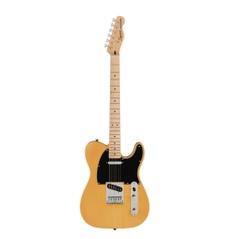 Guitarra Squier Affinity Telecaster® MN BPG BTB