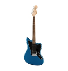 Guitarra Squier Affinity Jazzmaster® LRL BPG LPB