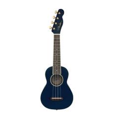 Ukulele Soprano Fender Grace Vanderwaal Signature Moonlight