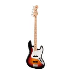 Contrabaixo Squier Affinity Jazz Bass® MN WPG 3TS
