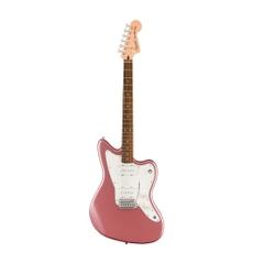 Guitarra Squier Affinity Jazzmaster® LRL WPG BGM