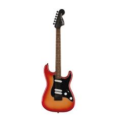 Guitarra Squier Contemporary Stratocaster® Special HT LRL BPG SSM