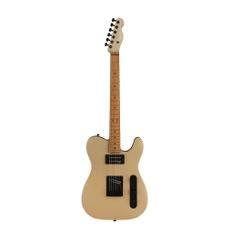 Guitarra Squier Contemporary Telecaster® RH RMN SHG