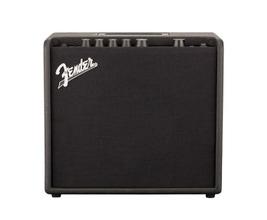 Foto-pequena-Amplificador-Fender-para-Guitarra-Mustang-LT25